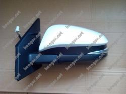 Зеркала Toyota RAV-4 (2014) 8794042B70 + 8794542160C0 8791042C00 + 8791542160C1