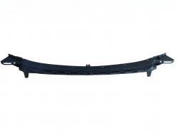 Нижний опорный кронштейн переднего бампера W212 2013-2015