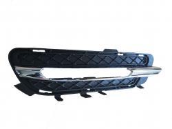 Ободок противотуманной фары L/R Mercedes-Benz E-Class W212 2128851623