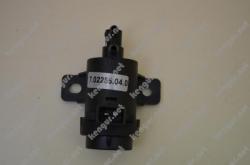 Клапан управления электропневматический Renault Trafic