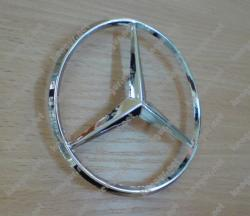 Значок задней двери Mercedes Vito (1996-2003)