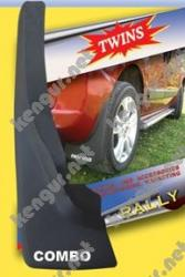Брызговики Opel Combo передние