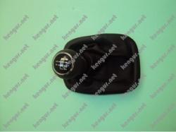 Ручка КПП Volkswagen Golf IV