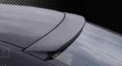 Блэнда на заднее стекло BMW E39 (узкая)