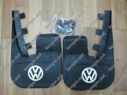 Брызговики передние Volkswagen Т4 (Оригинал)