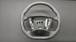 Руль карбоновый AMG Mercedes Benz CLK Class W209