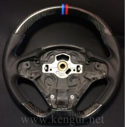 Карбоновый руль BMW F30