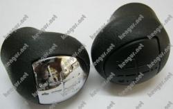 Ручка КПП Renault Kangoo #442762