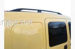Рейлинги Renault Kangoo 1997-2007