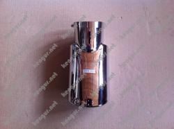 Насадка на выхлопную трубу Sportage R (8051)