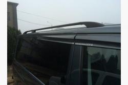 Рейлинги (Skyline) VW T5 2003-2015