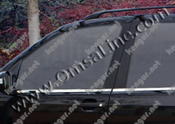 Наружняя окантовка стекол (нерж) #483944