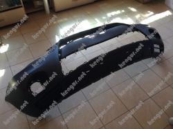 Бампер передний Mitsubishi Outlander (2010-2012) 64000433