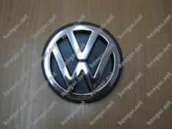 Эмблема на заднюю дверь VW T4 1990-2003