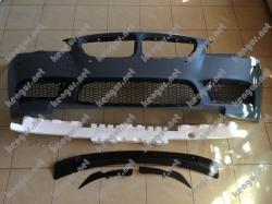 Бампер передний  M5  BMW F10 51117331706, 51117285961