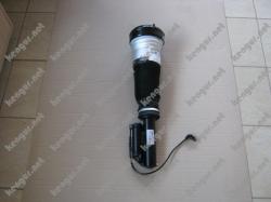 Новые передние пневматические амортизаторы для Mercedes S-Class W220 Airmatic, 4matic 2000-2006 г.в