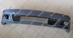 Бампер передний  М5  на BMW E39 51117005950