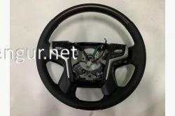 Руль Toyota LC 150 Prado 2016-…