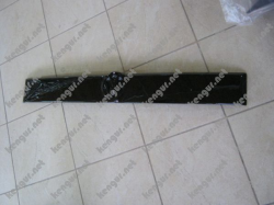 Зимняя решетка радиатора Volkswagen Transporter T4