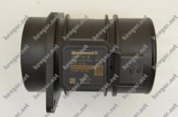 Расходомер воздуха Renault Trafic #597989