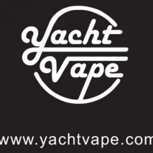 Фото Yachtvape