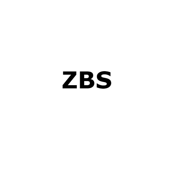 Фото ZBS