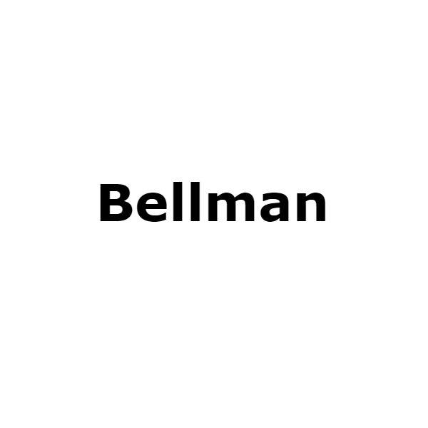 Фото Bellman