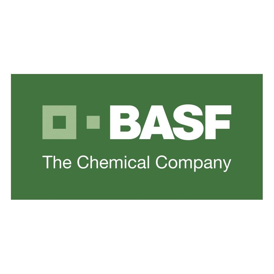 Фото BASF