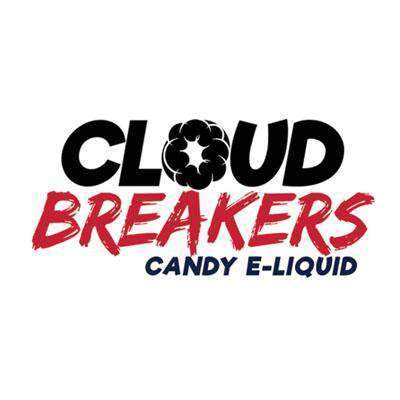 Фото Cloud Breakers
