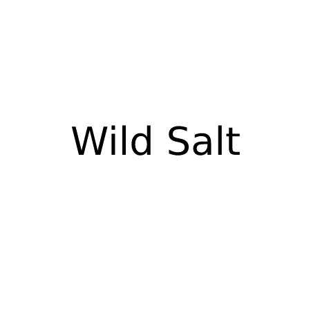 Фото Wild Salt