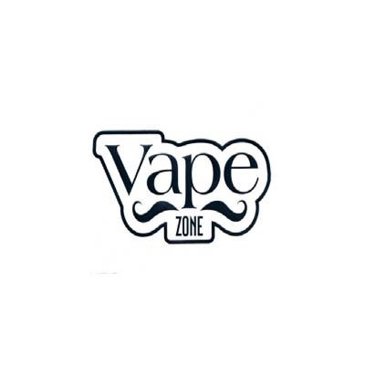 Фото Vape Zone
