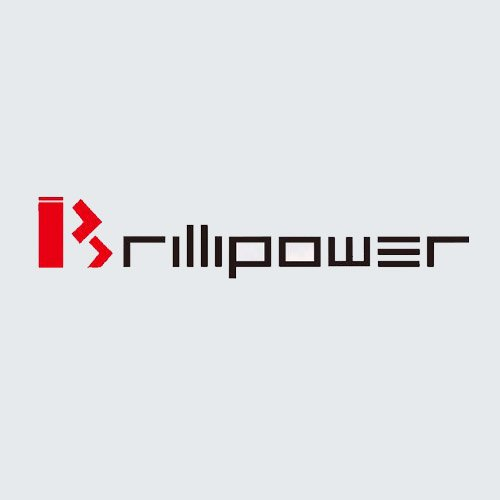 Фото Brillipower