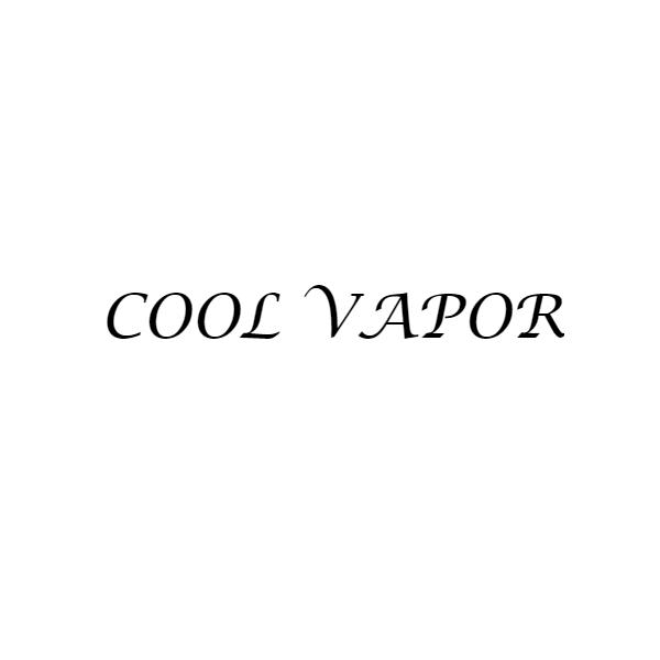 Фото Cool Vapor