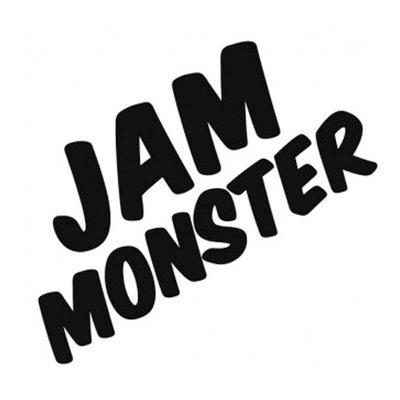 Фото Jam Monster