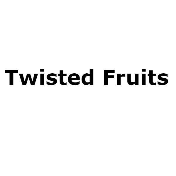 Фото Twisted Fruits