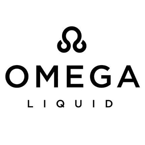 Фото Omega liquid
