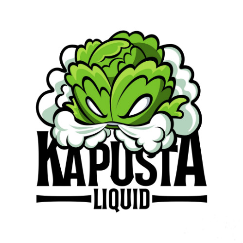 Фото Kapusta liquid