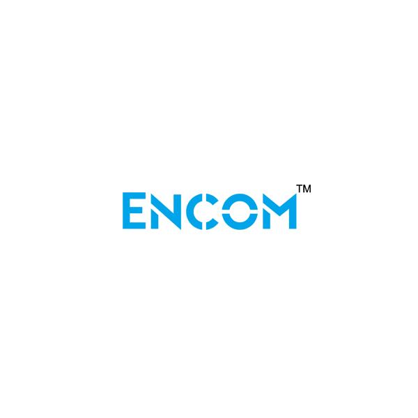 Фото Encom