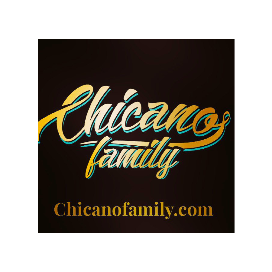 Фото Chicano