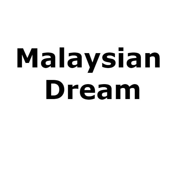Фото Malaysian Dream