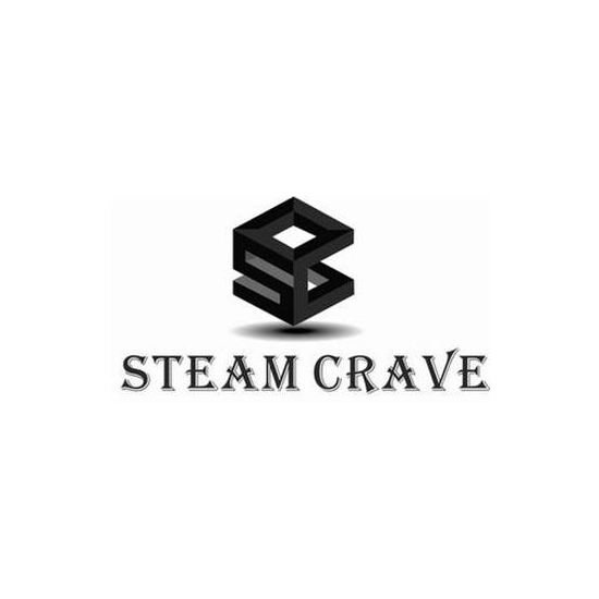 Фото Steam Crave