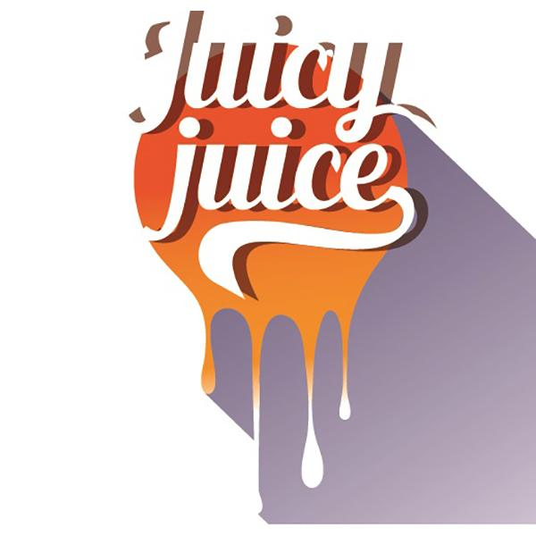 Фото Juicy-juice