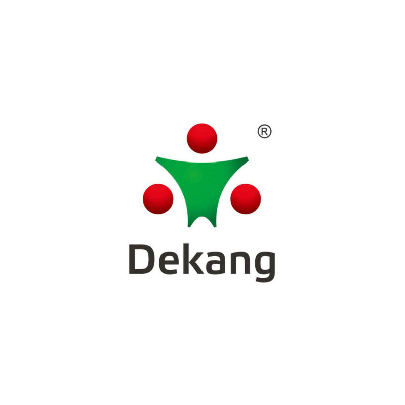 Фото Dekang