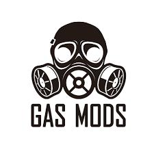 Фото GAS MODS