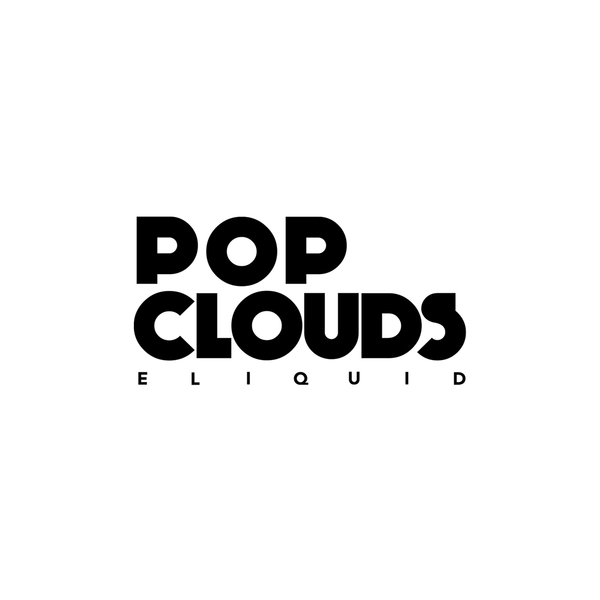 Фото POP CLOUDS