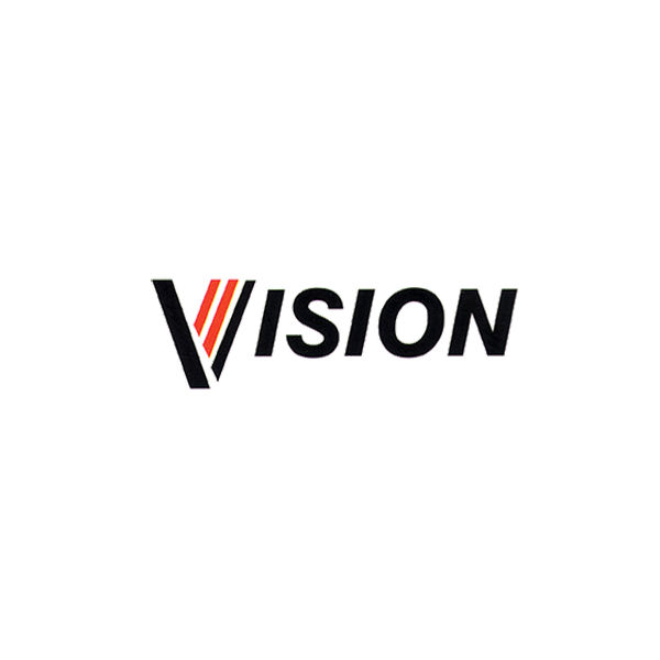 Фото Vision
