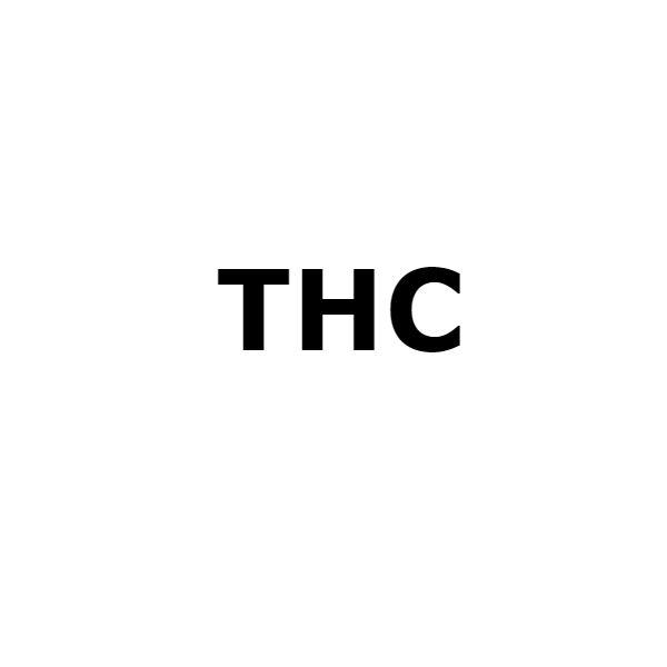 Фото THC