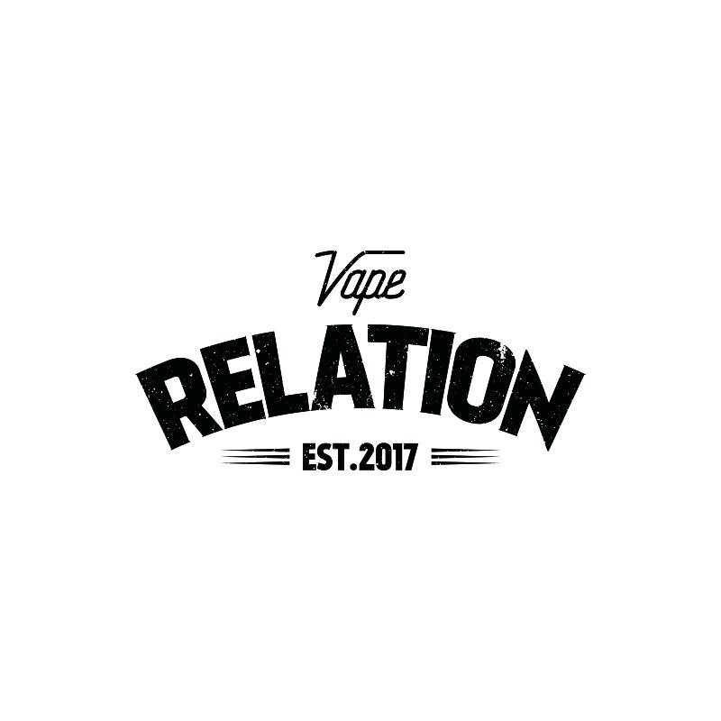 Фото Vape Relation