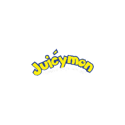 Фото Juicymon