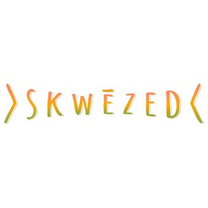 Фото Skwezed